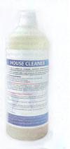 Hause Cleaner - чистящее средство